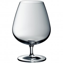 Cognac 18 Royal ungeeicht