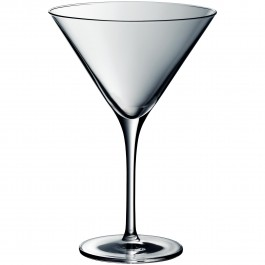 Martini 25 Royal ungeeicht