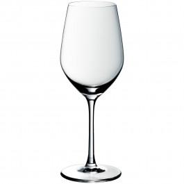 Weißweinkelch 02 Royal 0,1 l + 0,2 l geeicht