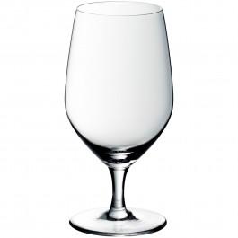 Wasser-/Bierglas 11 Royal 0,3 l geeicht