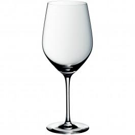 Bordeaux 35 Royal 0,2 l geeicht