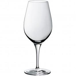 Tasting / Dessertwein 04 0,1 l geeicht