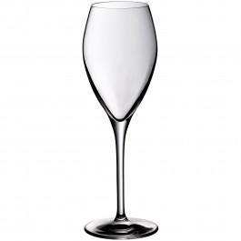 Champagner 29 Smart ungeeicht