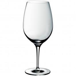 Bordeaux 35 Smart ungeeicht