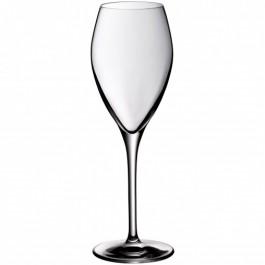 Champagner 29 Smart 0,1 l geeicht