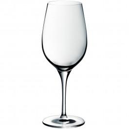 Weißweinkelch 02 Smart 0,1 l + 0,2 l geeicht