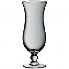 Cocktail 96 Manhattan ungeeicht