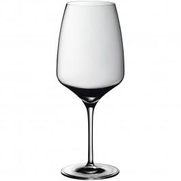 Bordeaux 35 Divine 0,2 l geeicht