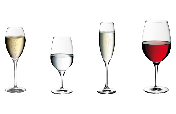 WMF firstglass SMART