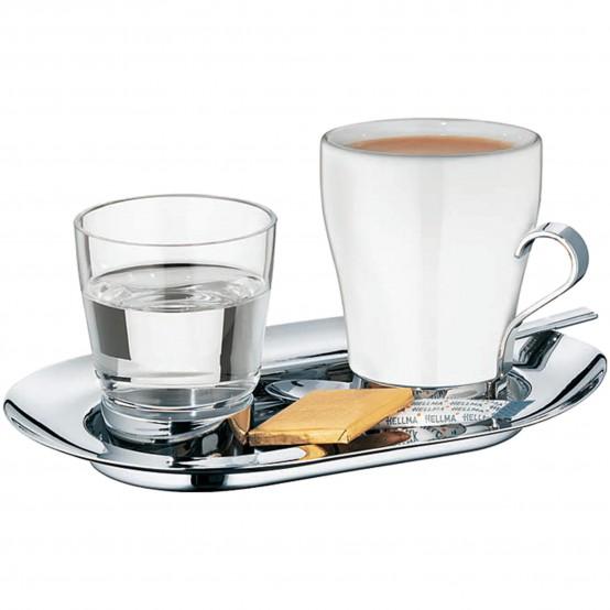 griff s kaffeekultur kaffee kaffee tee getr nke. Black Bedroom Furniture Sets. Home Design Ideas