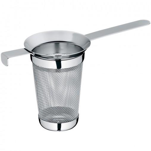 wmf tea infuser