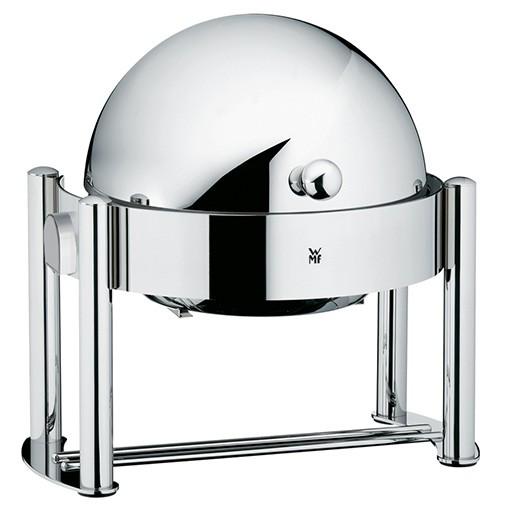 chafing dish round metropolitan. Black Bedroom Furniture Sets. Home Design Ideas
