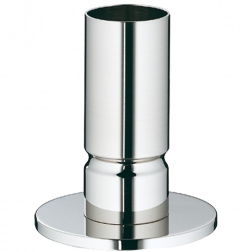 Toothpick holder pure - Stainless steel toothpick dispenser ...