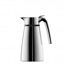 WMF CONCEPT Vacuum jug, 0,6 L