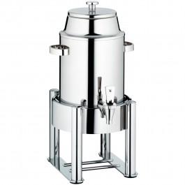 Coffee urn, 10 L Basic