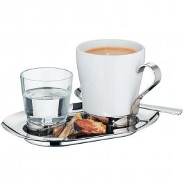 Café crème set CoffeeCulture