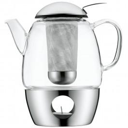 Tea set 3-pcs. SmarTea