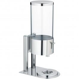 Juice dispenser Basic