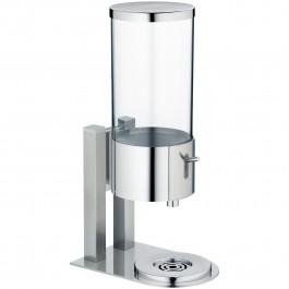 Juice dispenser Manhattan