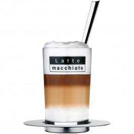 Latte Macchiato Set Neutral