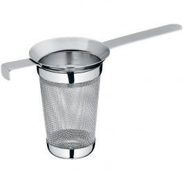 Tea strainer insert Neutral