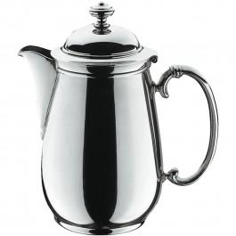 Coffee pot 0,3L Classic
