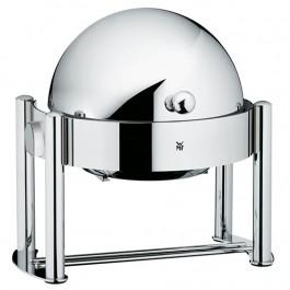 Chafing Dish, round Metropolitan
