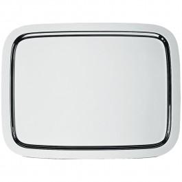 Serving tray, rectangular, 52,6 x 40,8 cm Classic
