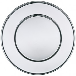 Plate tray 33cm Classic