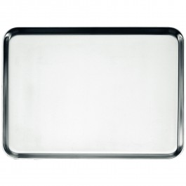Serving tray, rectangular, 28,5 x 21 cm Neutral