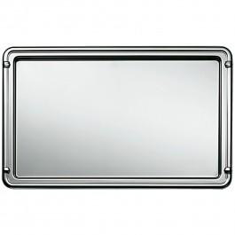 Serving tray, GN 1/1 Classic