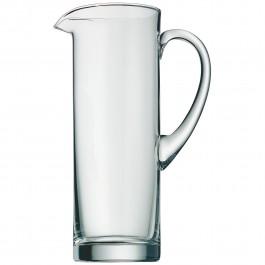 Glass pitcher Neutral