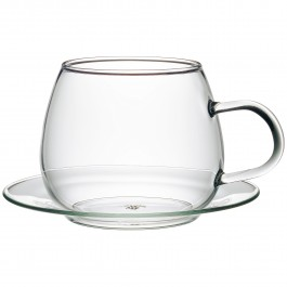 Tea/ punch cup Clever & More