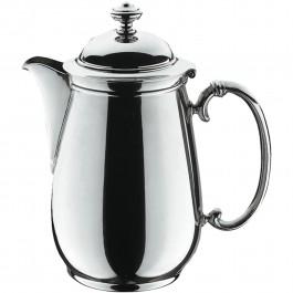 Coffee pot 0,6L Classic