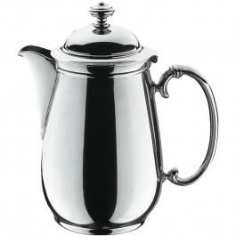 Coffee pot 1,5L Classic