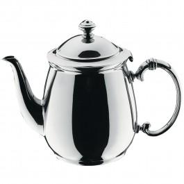 Tea pot 1,25L Classic