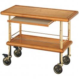 Serving trolley Rondo