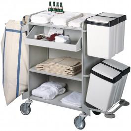 Room-service Cart Standard
