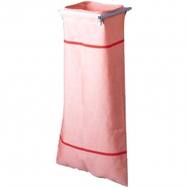 Laundry bag for small carts Standard