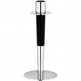 Candle stick, large Pure Exclusiv