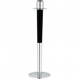 Candle stick, small Pure Exclusiv