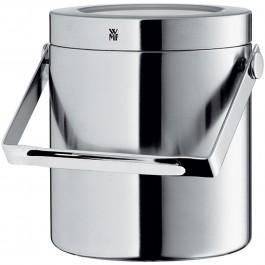 Ice bucket Bargeräte