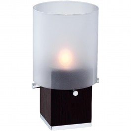 Table lamp, large Pure Exclusiv
