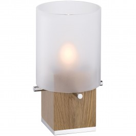 Table lamp, large Pure Exclusiv Nature