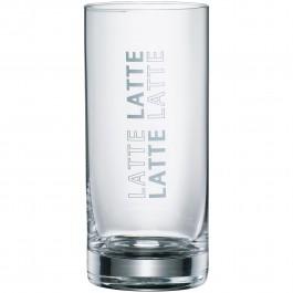 Glass LATTE (unit 6 pcs.) CultureCup