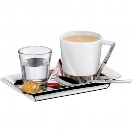 Café crème set CultureCup