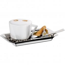 Cappuccino set CultureCup