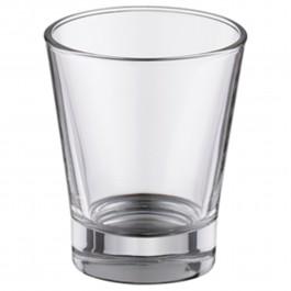 Glass S (unit 6 pcs.) CultureCup