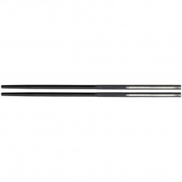 Chopsticks pair ASIA stainless 18/10