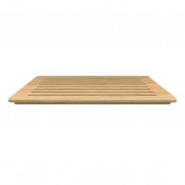 Bread cutting board GN 1/1 - oak, WMF Quadro